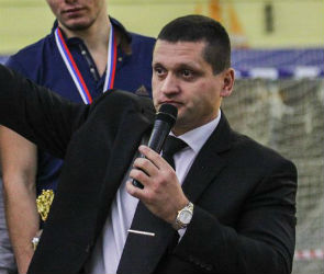 Адвоката Алексея Климова вновь поместили под стражу