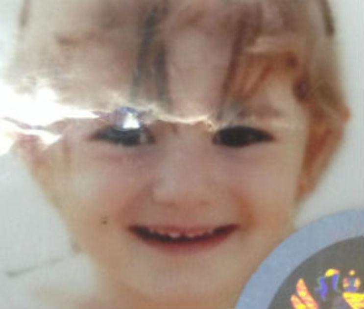 СК возбудил уголовное дело по факту похищения 7-летней девочки