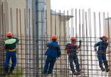 В Воронеже на территории бывшего трамвайного депо построят новый жилой квартал