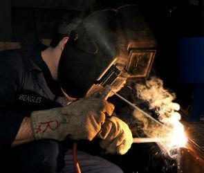 РЖД скрыло факт получения тяжелых ожогов двумя сварщиками в депо «Воронеж»