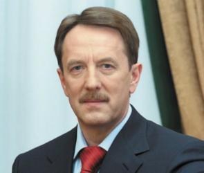 Дмитрий Медведев выдвинул Алексея Гордеева в депутаты Госдумы