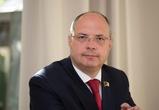 Первым в списке КПРФ от Воронежской области будет Сергей Гаврилов
