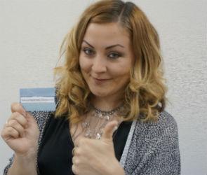 Стали известны победители конкурса от медцентра «Газпроектинжиниринг»