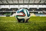 В парке «Танаис» построят футбольный стадион