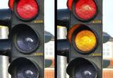 В Воронеже заработают новые светофоры