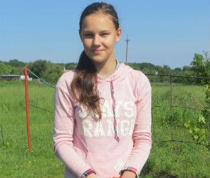 По факту исчезновения девочки в Нововоронеже проводится доследственная проверка