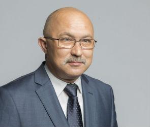 Олег Баулин: «Признать человека виновным в преступлении может только суд»
