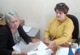 Воронежские потребители плохо знают свои права