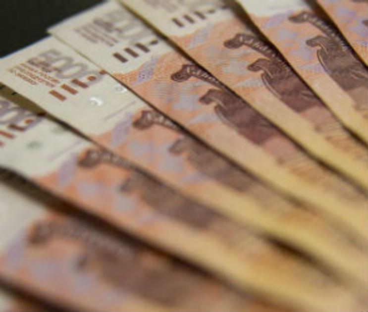 Жительница Воронежа отдала лже-коллектору 52 тысячи рублей