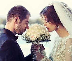 Выиграй билеты на вечеринку «Жизнь после свадьбы» в «Бахоре»