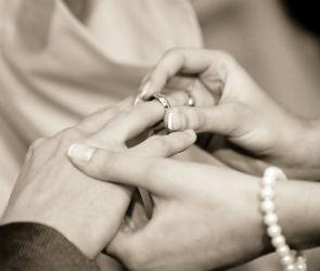 Портал 36on верит в «Жизнь после свадьбы»