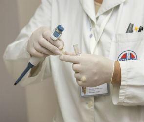 Воронежцы смогут пройти бесплатное обследование в городских клиниках
