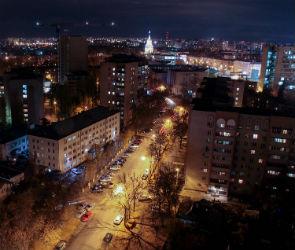 В Воронеже появится номер для разговора по душам со случайным знакомым