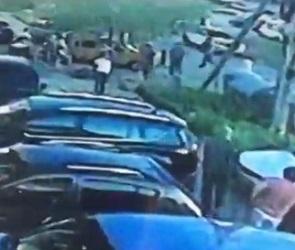 Друзья погибшего в Ейске охранника рассказали свою версию убийства
