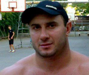 Друзья погибшего в Ейске охранника требуют наказать его убийц по всей строгости