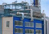 Губернатора попросили прекратить инвестиционную поддержку дрожжевого завода