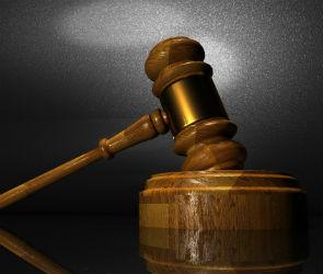 18-летнего воронежца будут судить за попытку зарезать своего 37-летнего друга