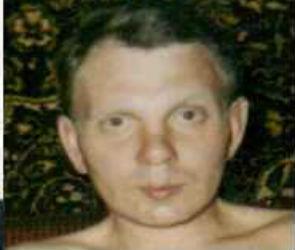 В Воронеже 56-летний мужчина ушел из дома и пропал