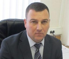 Еще один замдиректора воронежского Фонда капремонта попал под следствие