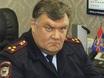 В Воронеже предст...