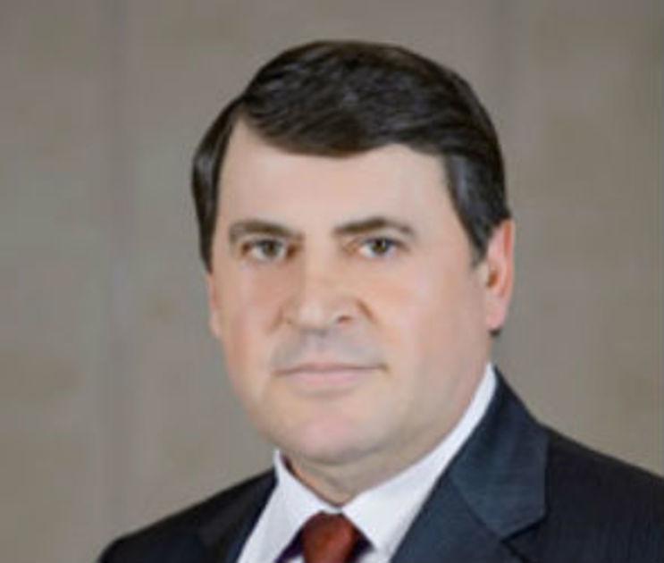 СМИ: В Воронеже таксиста пытались утопить в присутствии вице-губернатора