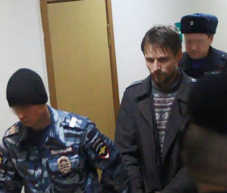 Супругам, убившим приемную дочь из Воронежа, предъявлено окончательное обвинение