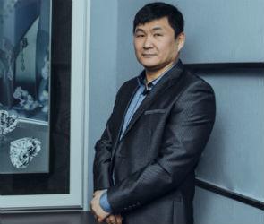 Владимир Хван: «В Diamond Broker мы восстанавливаем справедливость»