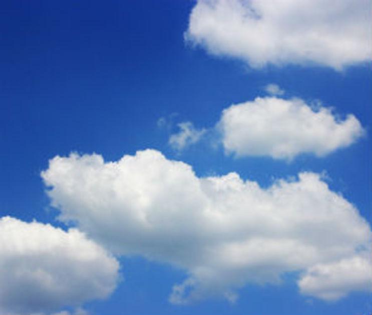 В первую неделю августа воронежцев ожидают дожди и аномальная жара