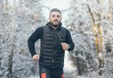 Воронежцы могут принять участие в первом масштабном осеннем марафоне