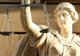 «Газпром» проиграл суд воронежским антимонопольщикам