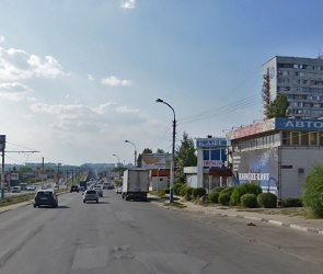 Жители Железнодорожного района второй день задыхаются от запаха фекалий