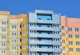 На месте ветхого квартала в Коминтерновском районе появятся высотки