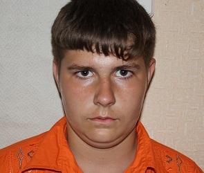 Под Воронежем пропал 14-летний подросток