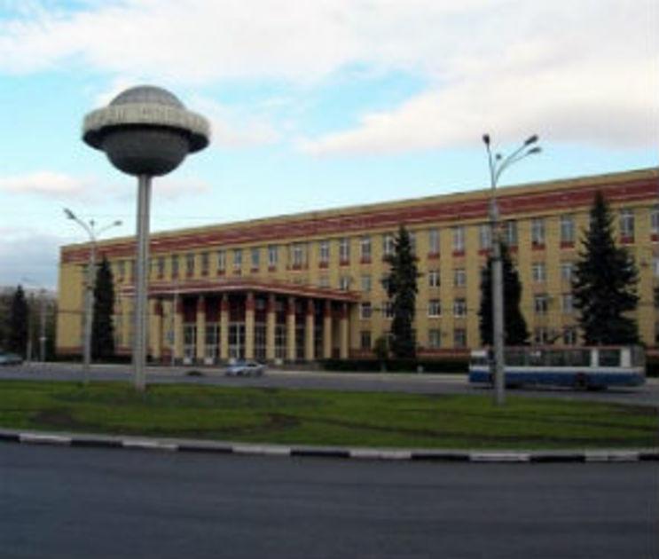 Минобрнауки РФ ликвидировало филиал ВГУ