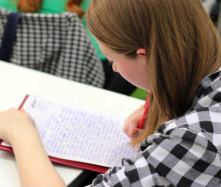 Шесть воронежских школ откажутся от второй смены