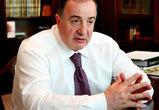 Список  «Справедливой России» в Воронеже неожиданно сменил лидера