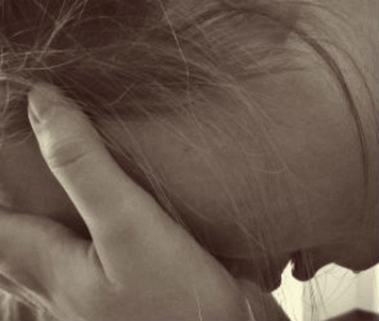 В Воронежской области 52-летний педофил напал на 10-летнюю девочку