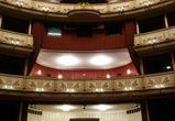 В Воронеже появится «оперный» туризм