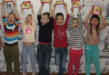 В образовательном центре «Космополис» пройдут Дни открытых дверей