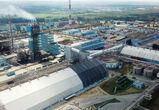 Россошанскому заводу «Минудобрения» могут грозить сокращения