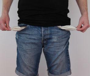 Лайфхак: как, имея миллионные долги, вести честный бизнес в интернете