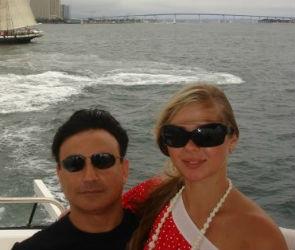 Жительница Воронежа получила в наследство $1 млн от любовника из США