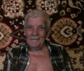 В Воронеже пропал мужчина, который не помнит своего имени