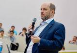Герман Клименко на форуме «РИФ-Воронеж» расскажет о развитии Рунета