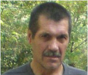 В Воронеже пропал мужчина, страдающий потерей памяти