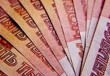 В магазине под Воронежем посетителя обокрали на 25 тысяч рублей