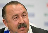Валерий Газзаев расскажет в Воронеже, как создать сильную футбольную сборную