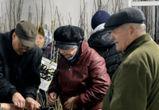 Воронежцев приглашают на выставки-ярмарки «Усадьба»