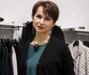 Светлана Новикова: «Удобство и красота – вовсе не взаимоисключающие понятия»