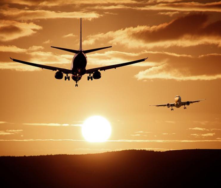 Прокуратура проверяет законность задержки самолета «Грозный авиа» в Воронеже